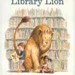 LibraryLion-259x300